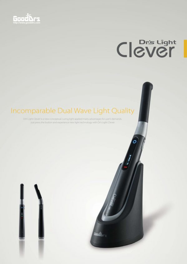 drs-light-clever-154466_1b