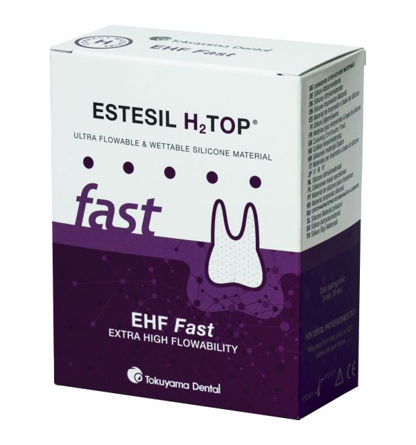 estesil extra high fast