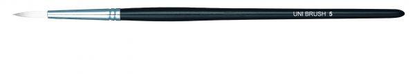unibrush 5