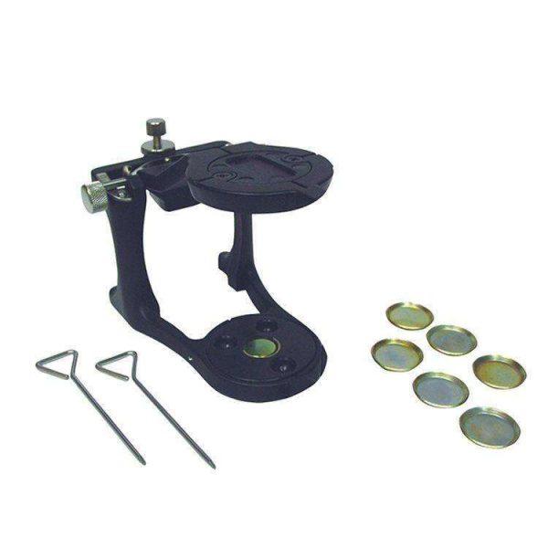 Deluxe-Magnetic-Articulator