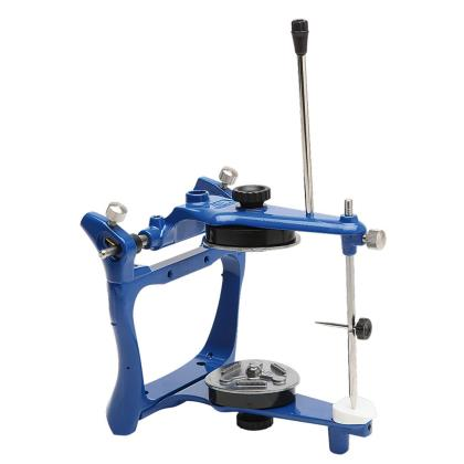 high-tech-articulator2-counter-plates4-mountpla